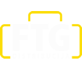 ftg logo_šir120px_za tamnu pozadinu.fw